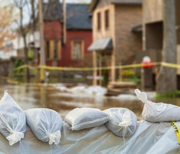 Storm Damage 4 Major Storm Protection Tips For Your Home